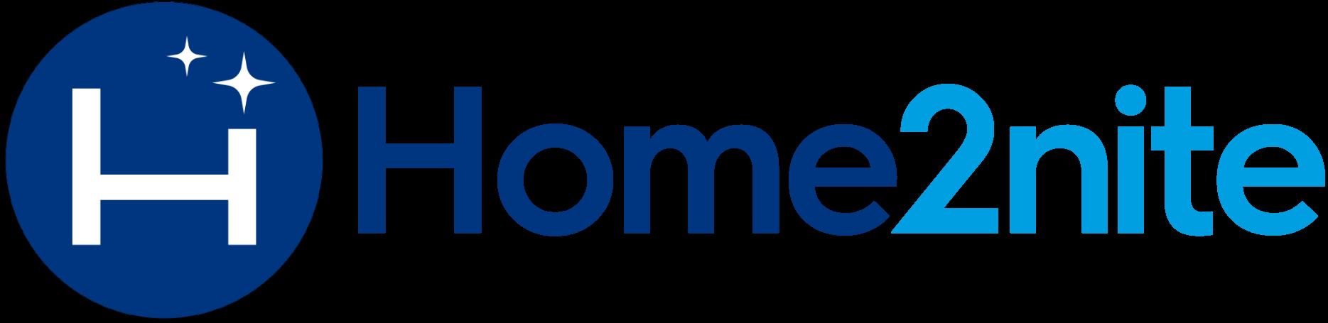 home2nite.com